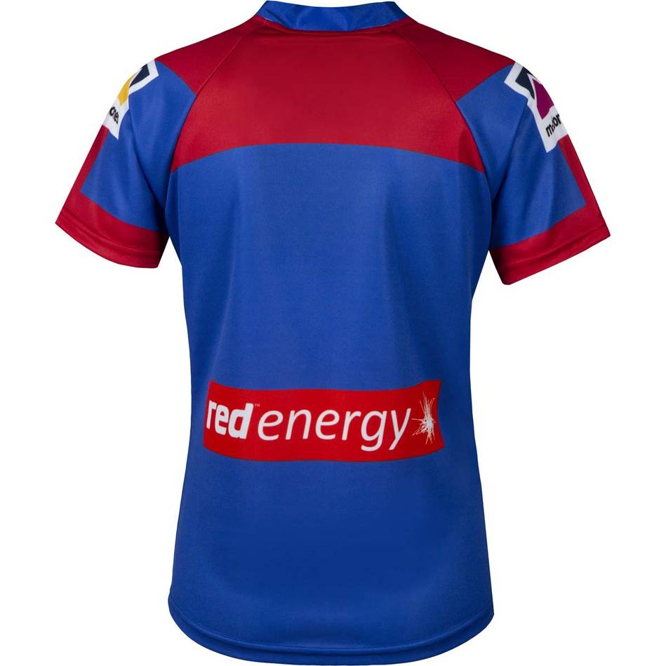 main2020 Womens Home Jersey1