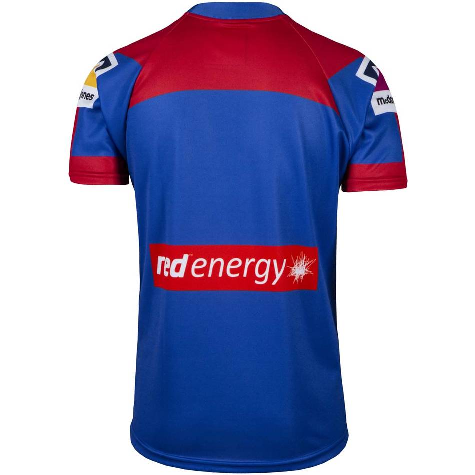 main2020 Youth Home Jersey1