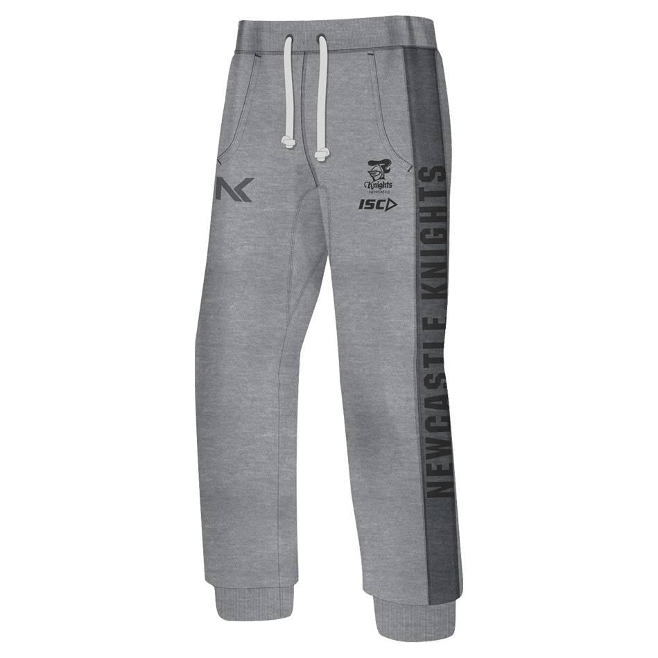 mainGrey Sweat Pants0