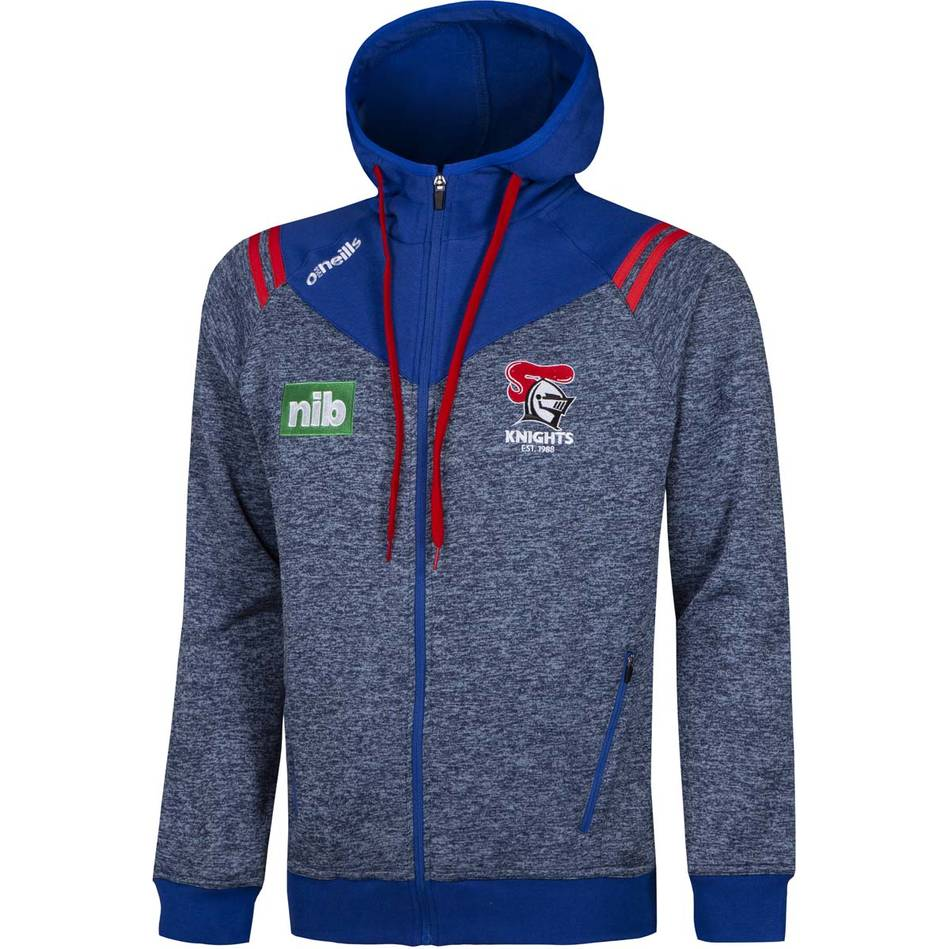 main2020 Colorado Zip Hoody0