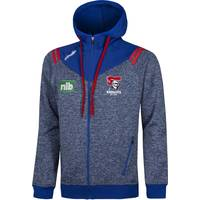 2020 Colorado Zip Hoody0
