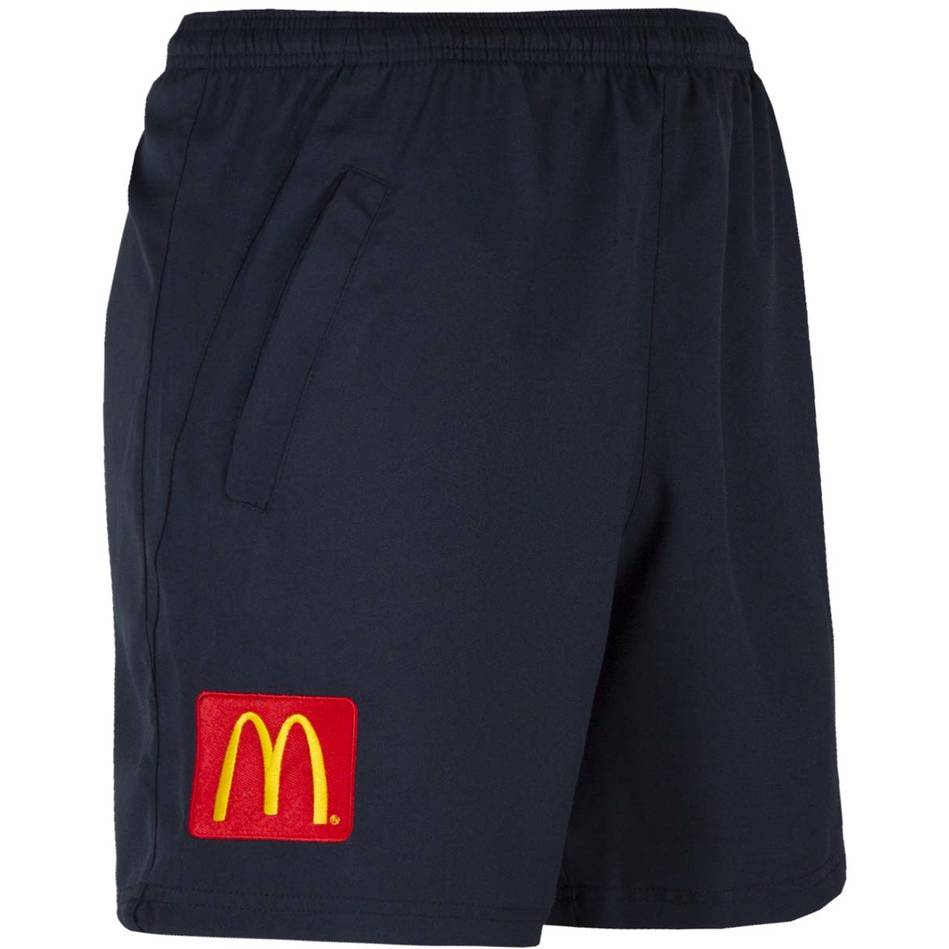 main2020 Youth Training Shorts1