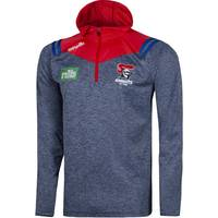 2020 Colorado L/S Hooded Mid Layer0