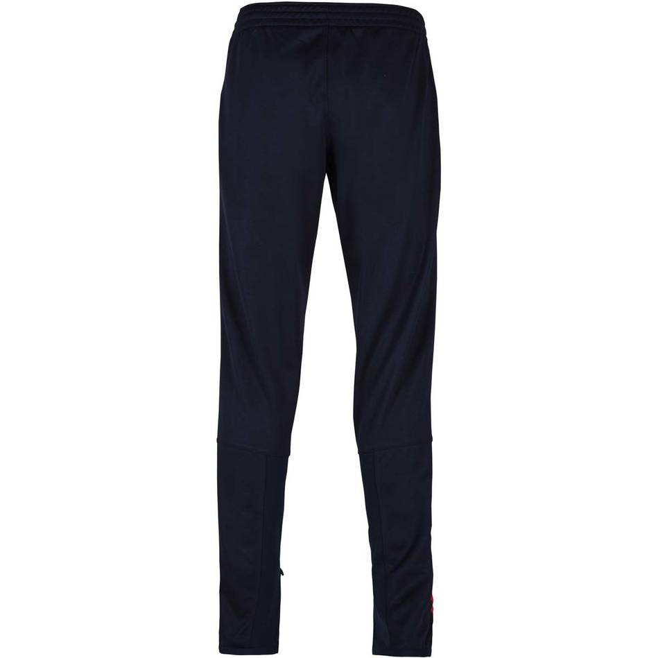 main2020 Skinny Track Pants1
