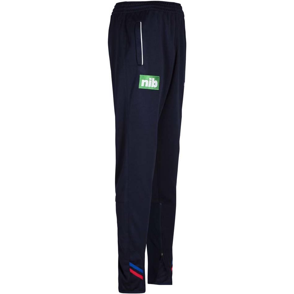 main2020 Skinny Track Pants2