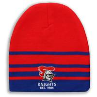 2020 Knights Player Beanie0
