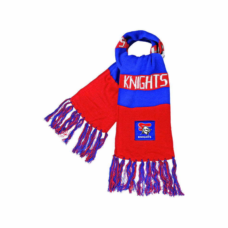 mainKnights Bar Scarf0