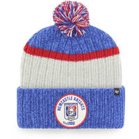 47 Knights Holcomb Cuff Knit Beanie0