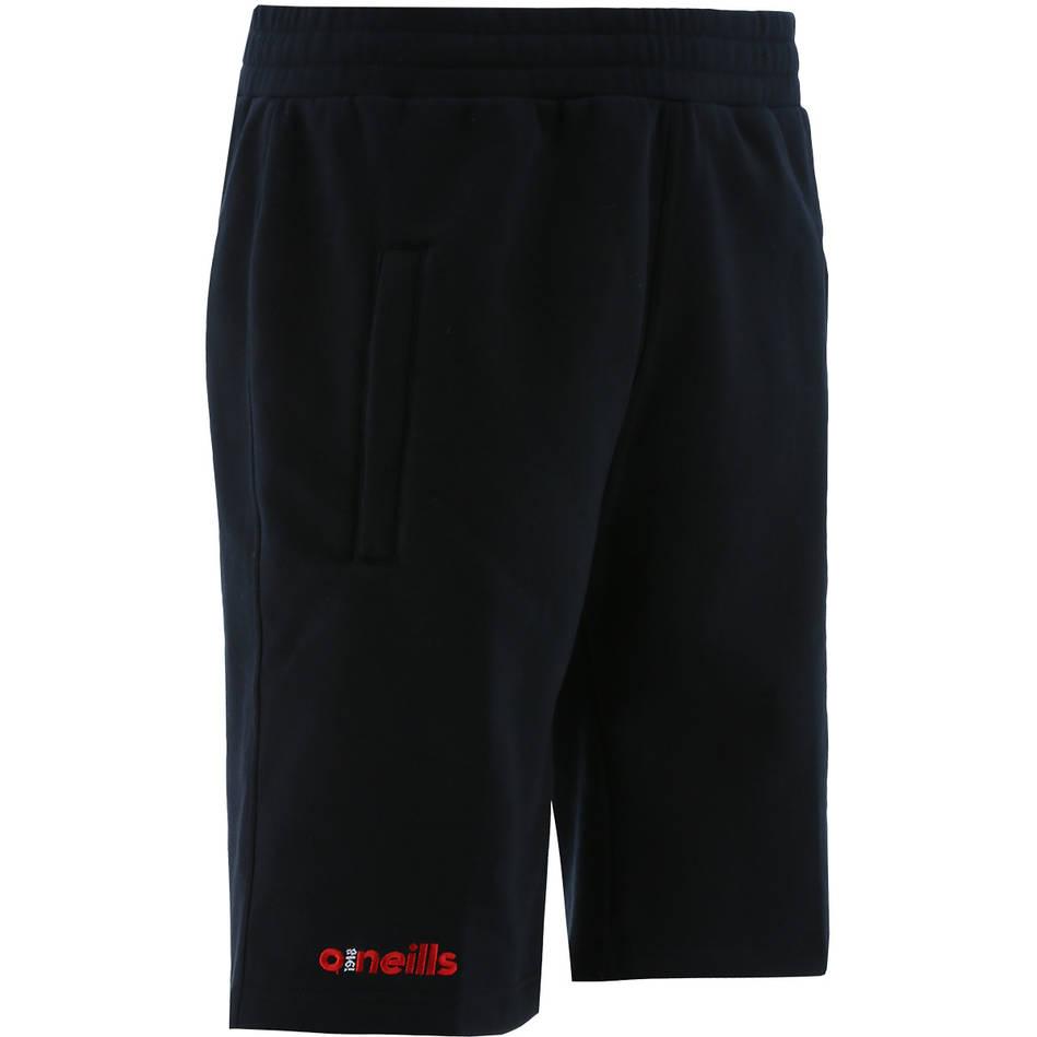 2021 Leisure Shorts1