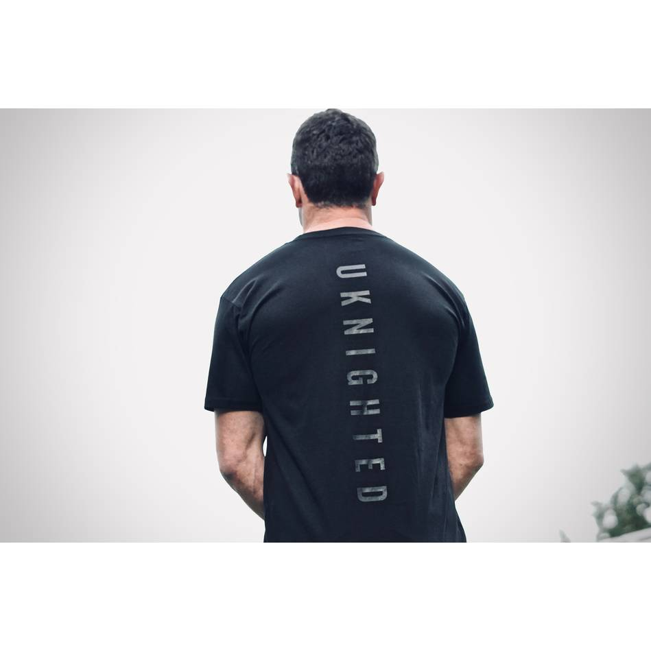 One Shirt1