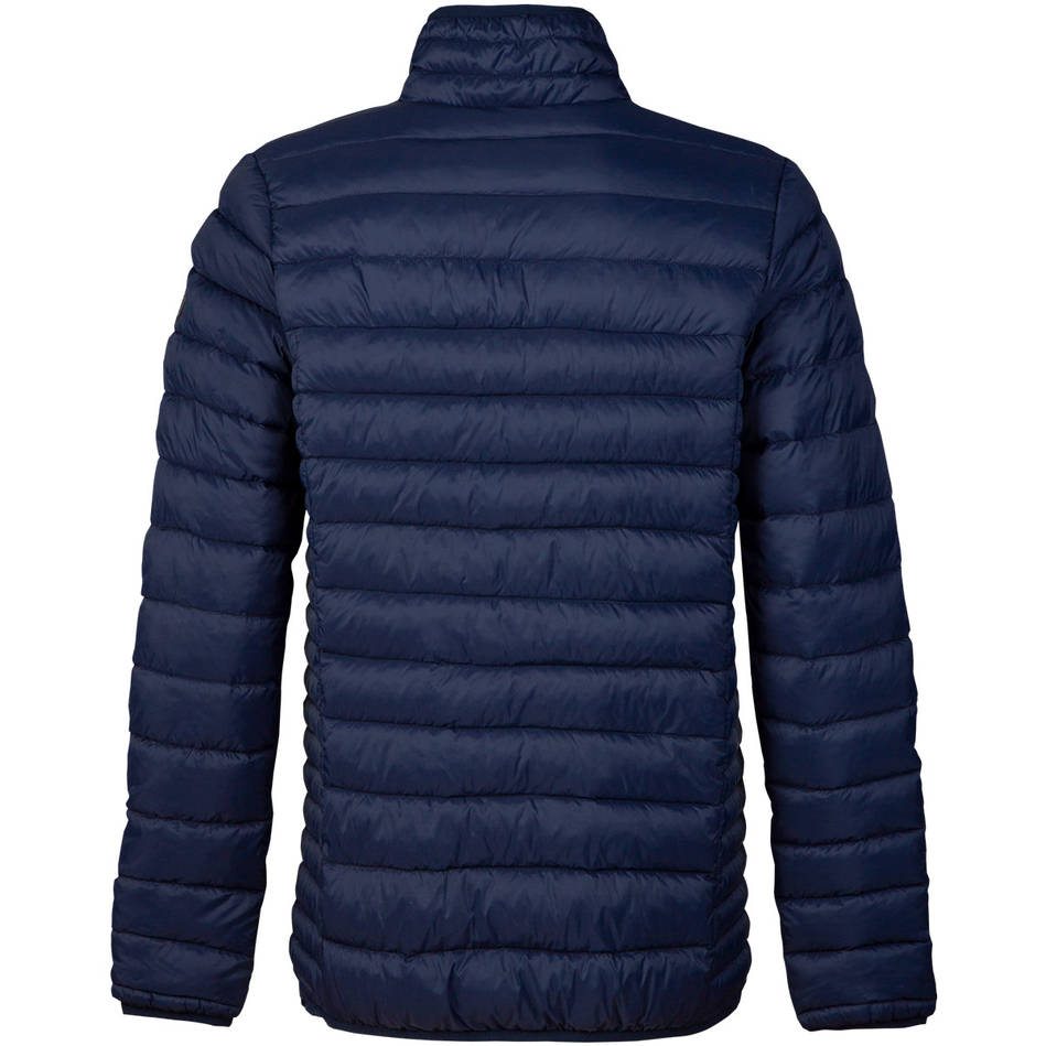2021 Ladies Leona Lightweight Padded Jacket1