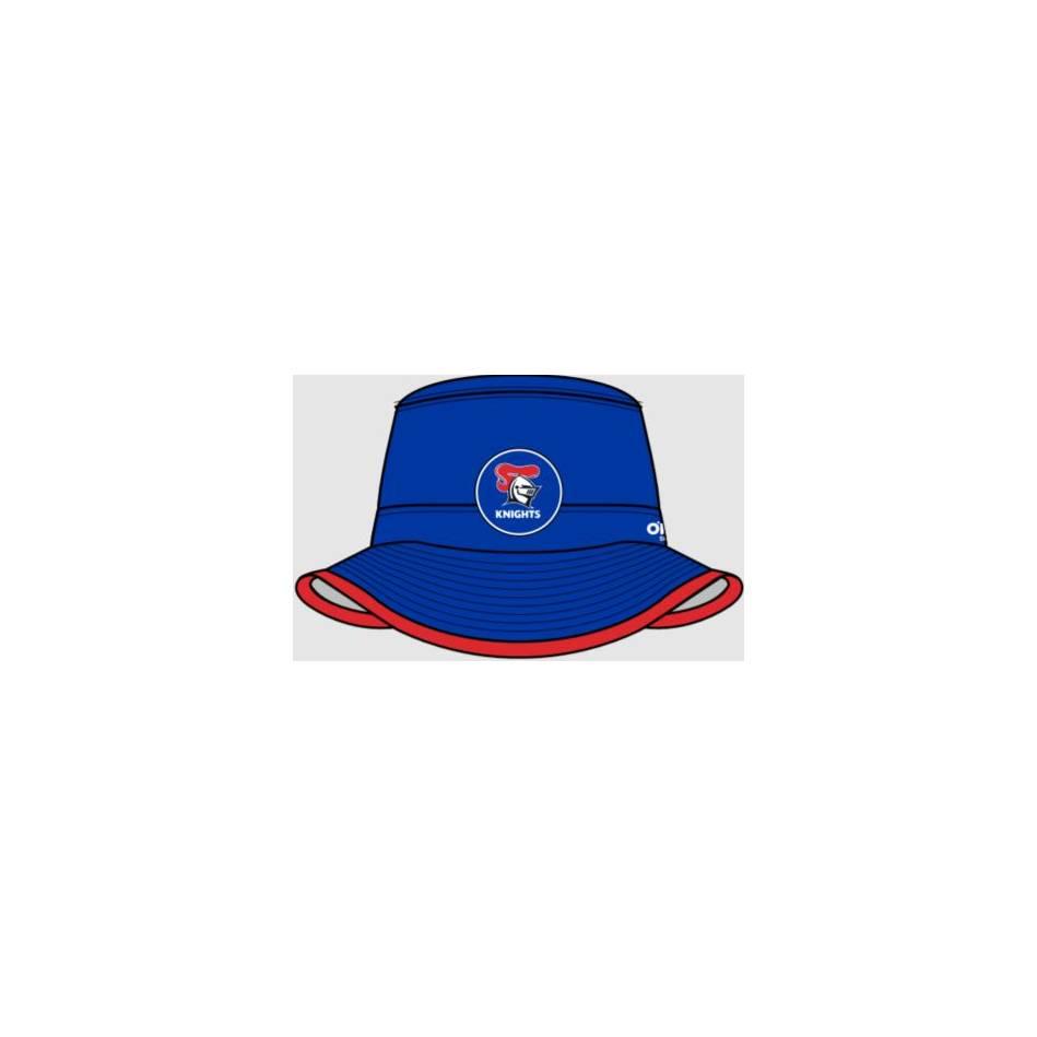 2021 Team Bucket Hat0