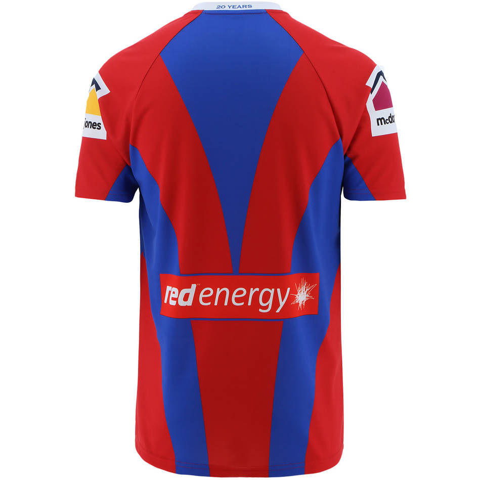 2021 Youth Heritage Jersey1