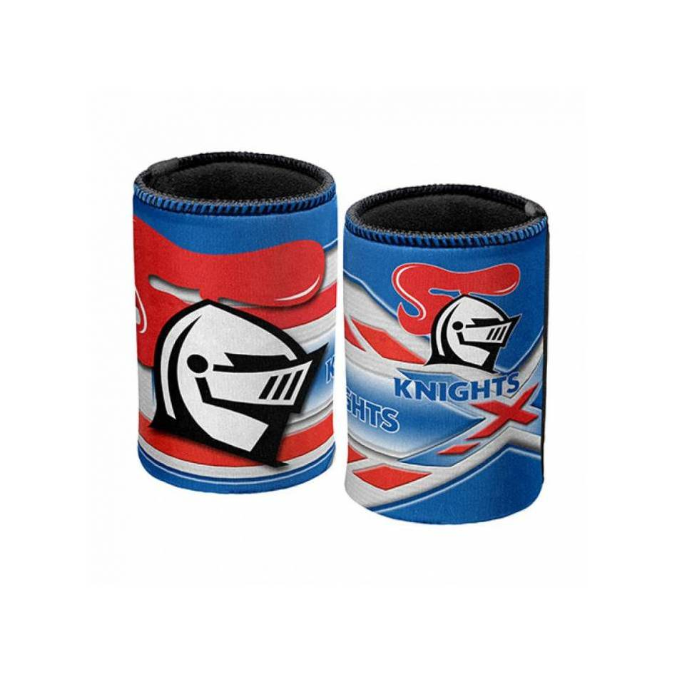 Can Cooler0