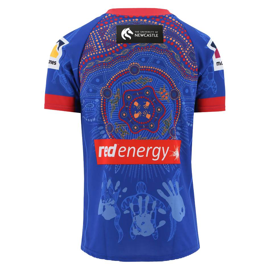 2021 Youth Indigenous Jersey1