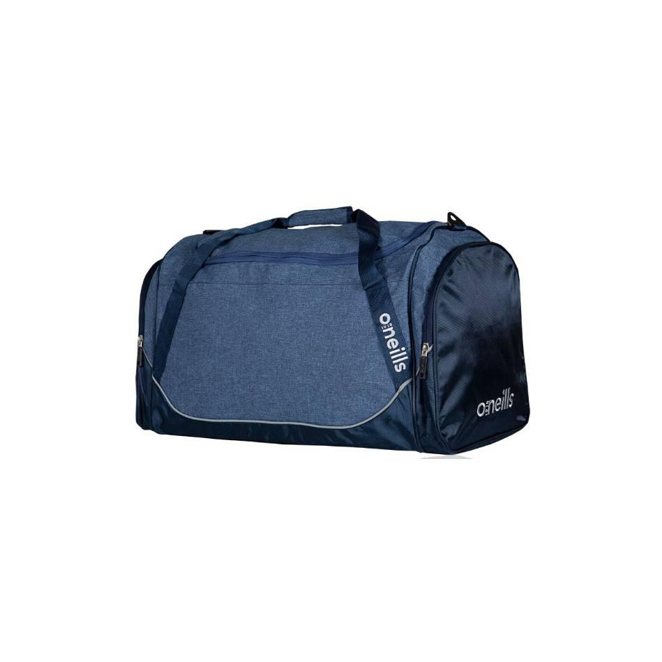 2021 Player Gear Bag1