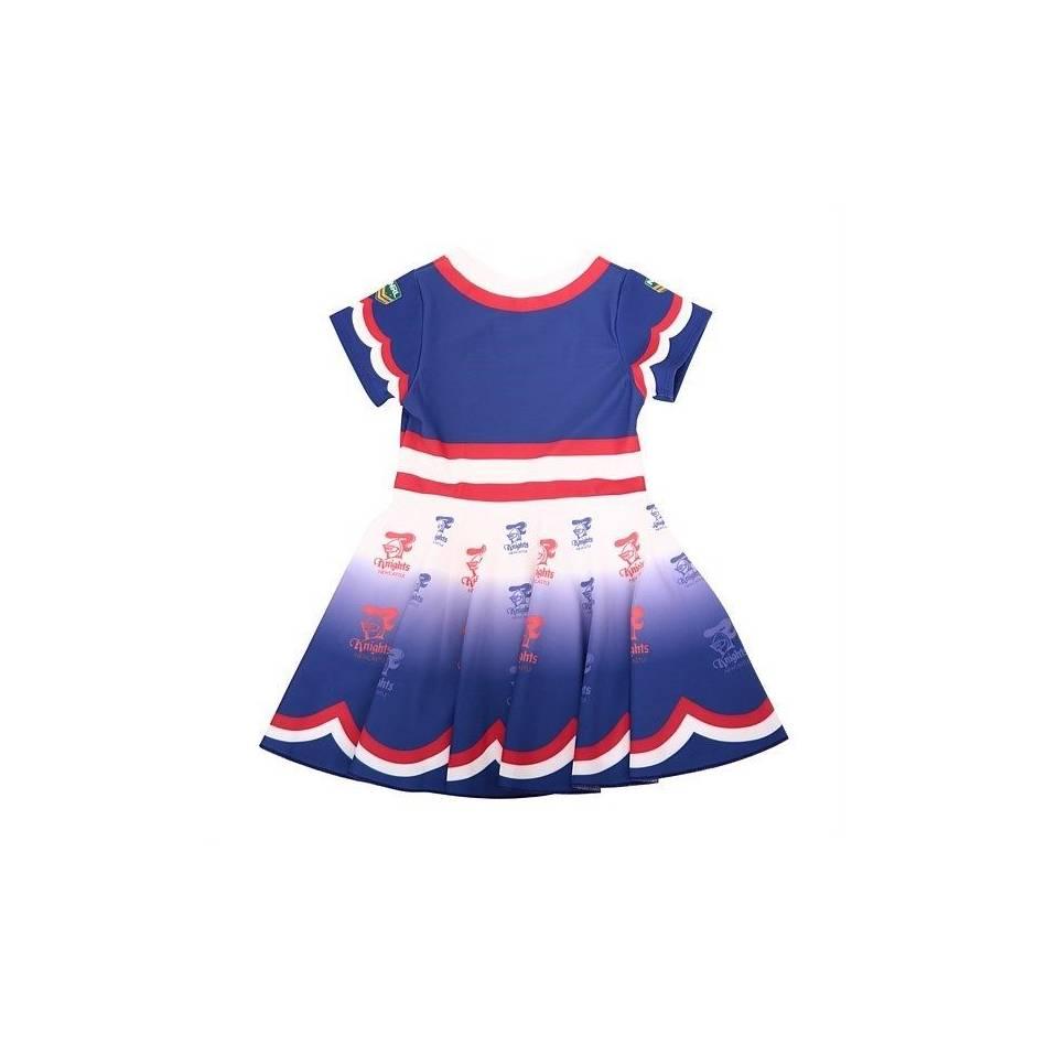 mainLoliboli Girls Dress1