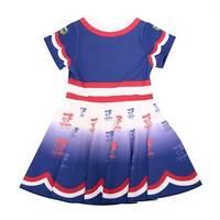 Loliboli Girls Dress1