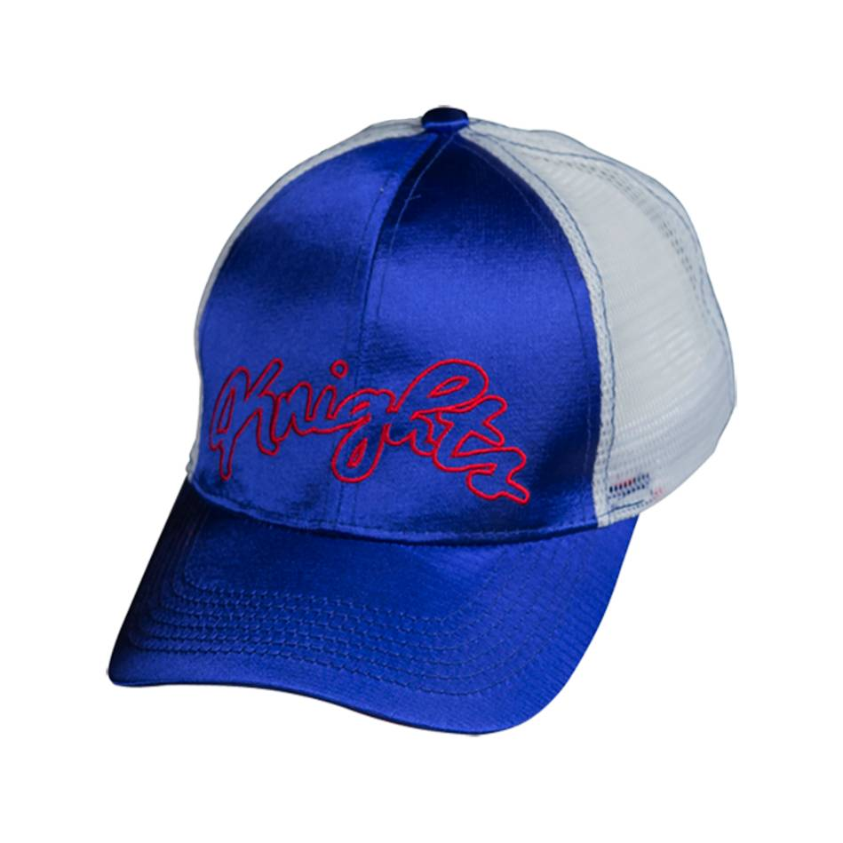 mainClassic Ladies Cap0