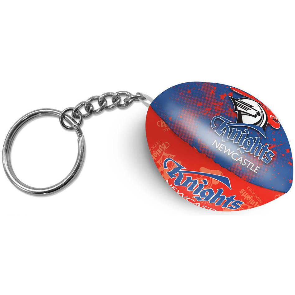 mainSquishy Ball Keyring0