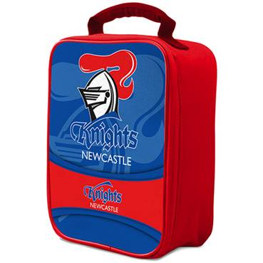 Knights Cooler Bag