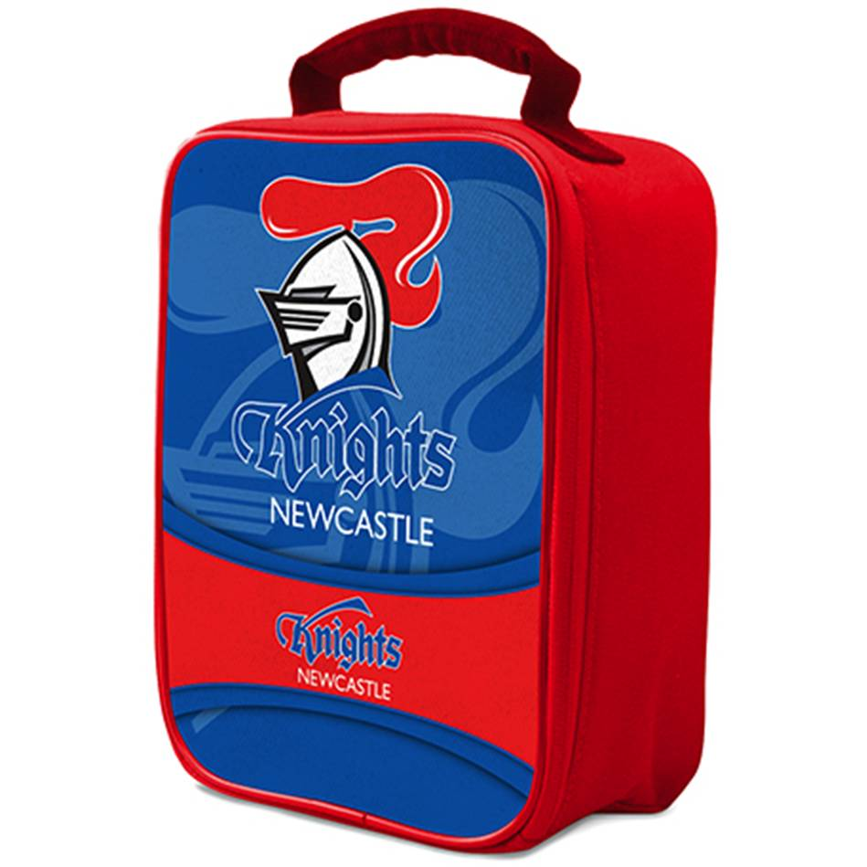 mainKnights Cooler Bag0