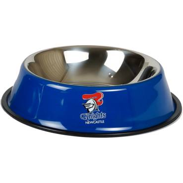 Pet Bowl Medium