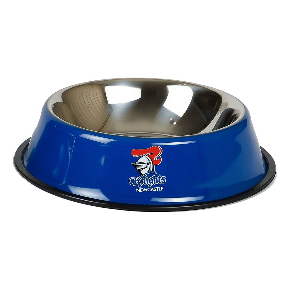 mainPet Bowl Medium0