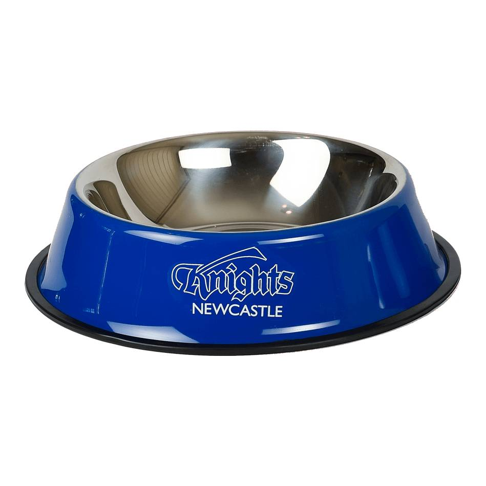 mainPet Bowl Medium1