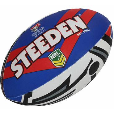 Size 3 Supporter Football