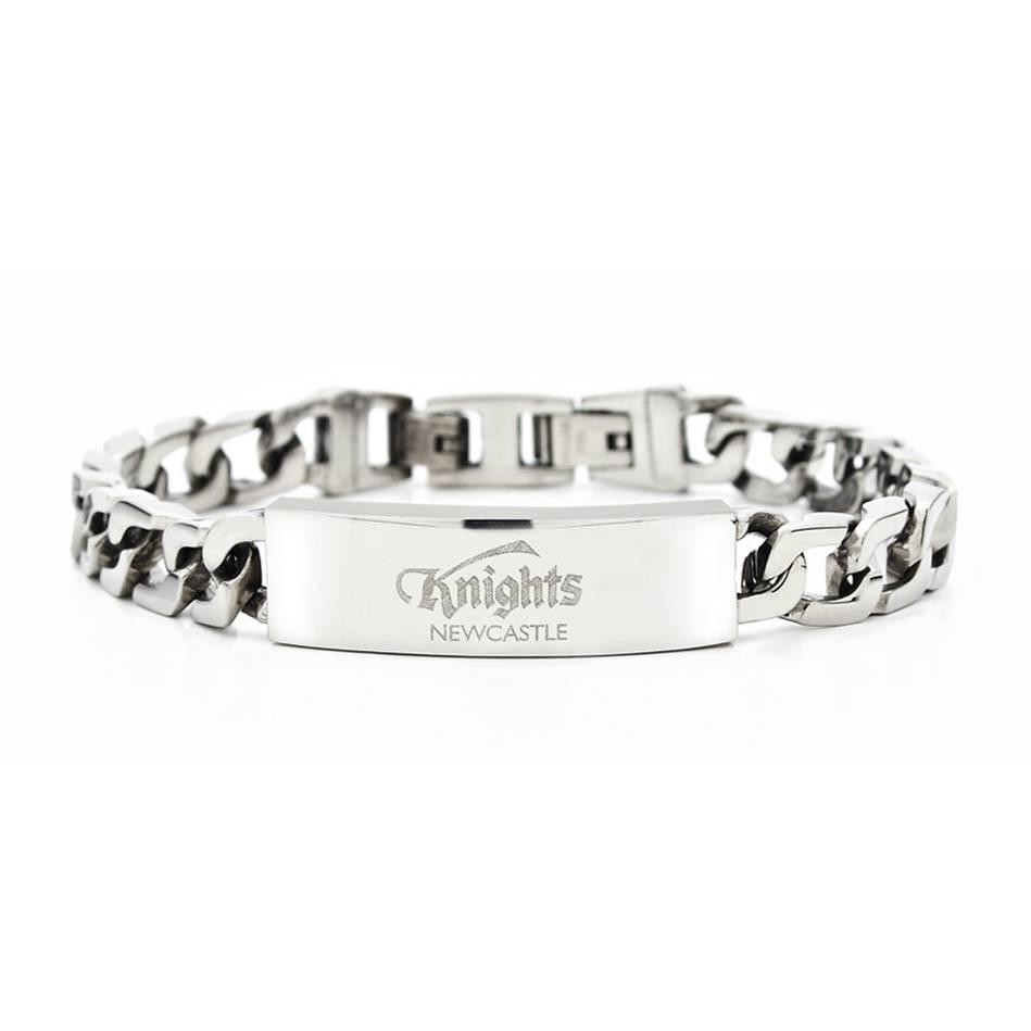 mainID Bracelet0