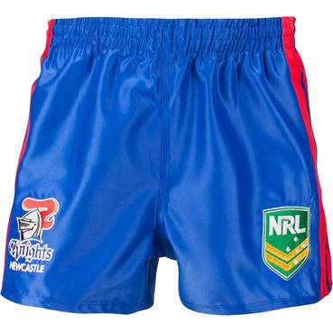 Youth Player Shorts