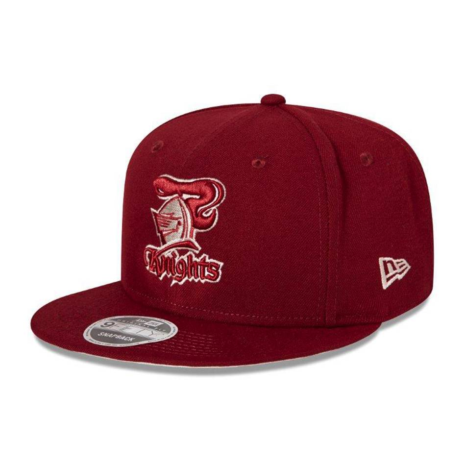 mainNew Era Card Stone Cap0
