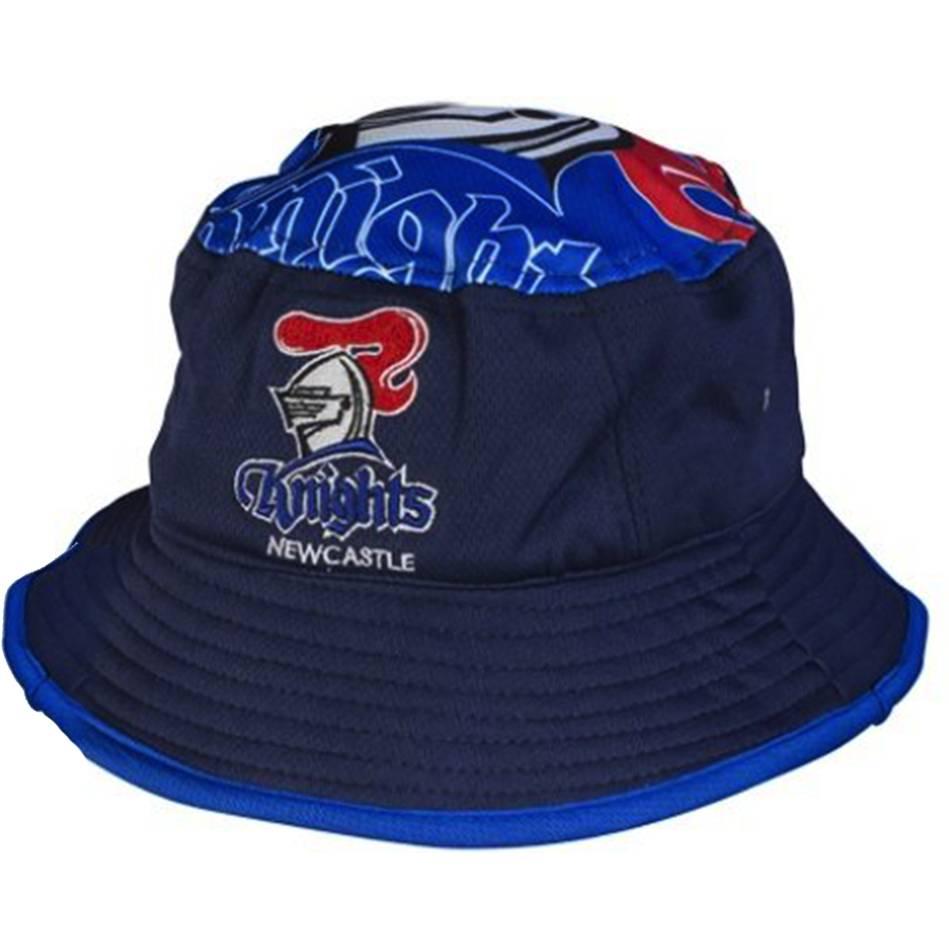mainClassic Bucket Hat0
