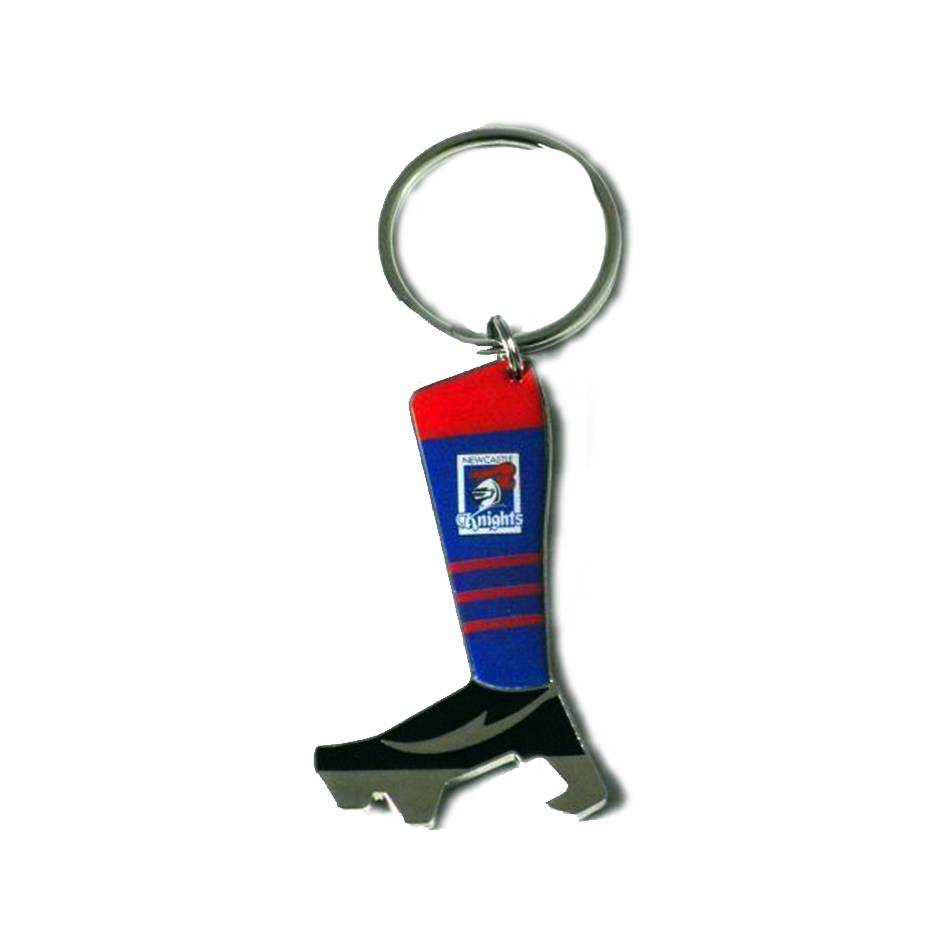 mainBoot Bottle Opener0