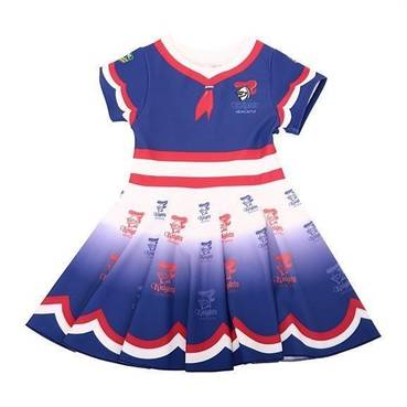 Loliboli Girls Dress