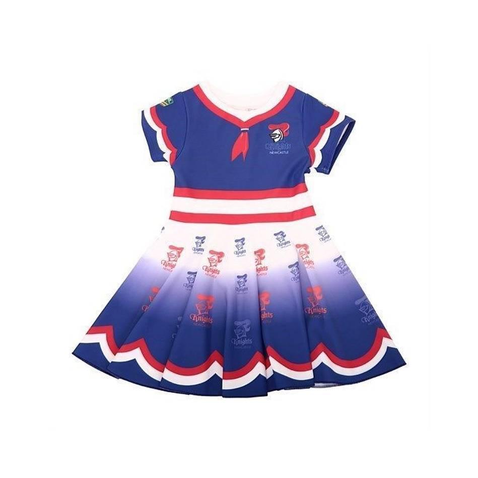 mainLoliboli Girls Dress0
