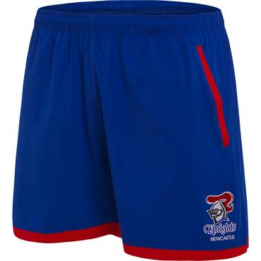 Kids Summer Training Shorts