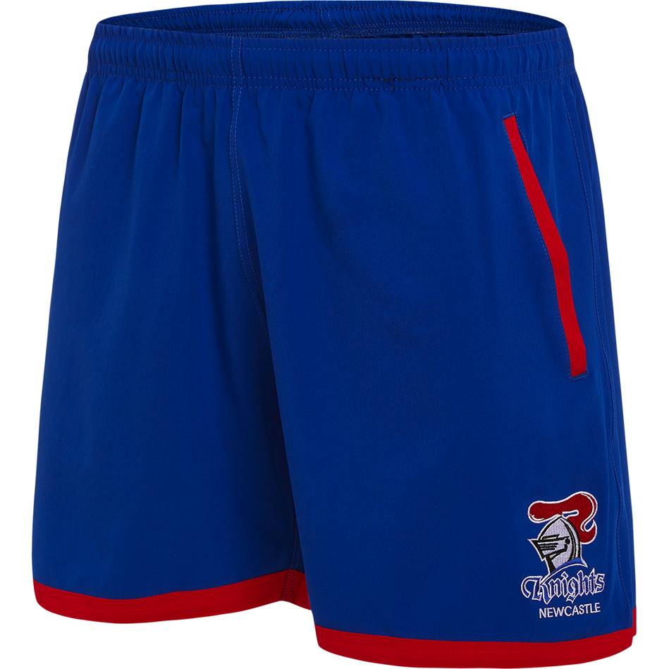 mainKids Summer Training Shorts0