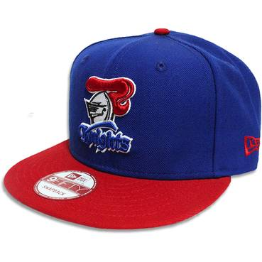 New Era Team Cap