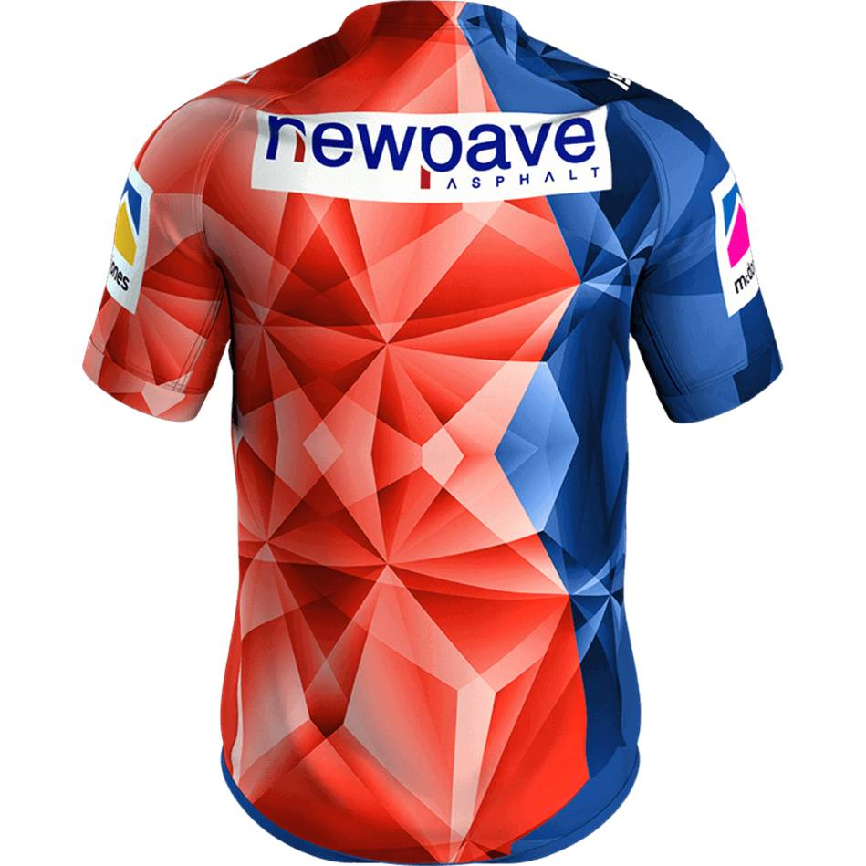 main2017 Auckland 9's Jersey1