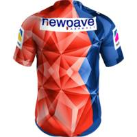 2017 Auckland 9's Jersey1