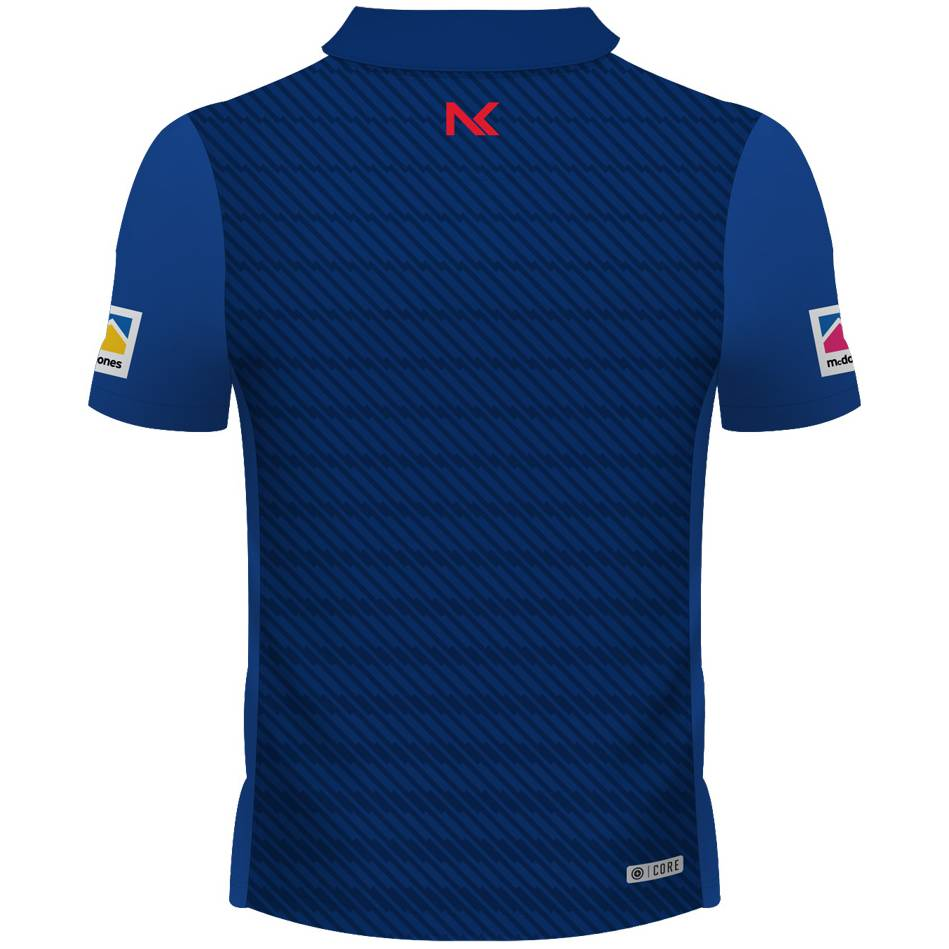 main2018 Blue Polo1