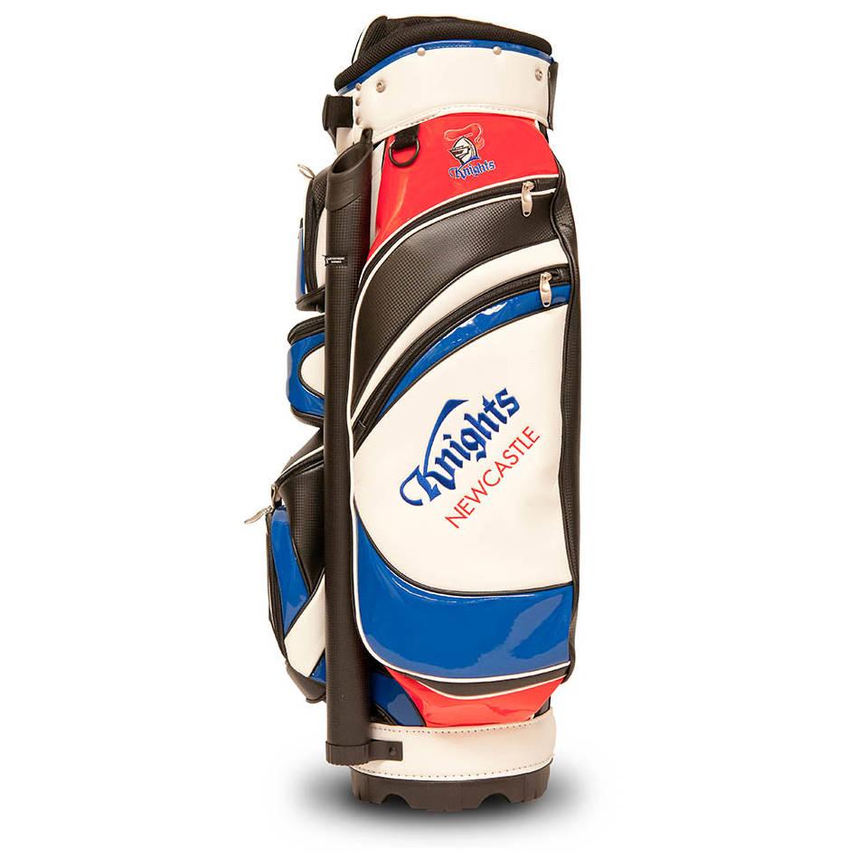mainGolf Cart Bag0