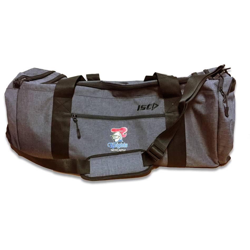 main2018 Player Gear Bag0