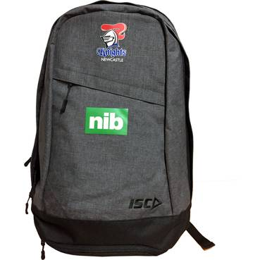 2018 Player Back Pack