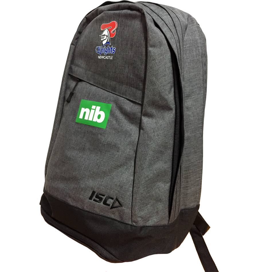 main2018 Player Back Pack1