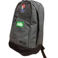 2018 Player Back Pack1