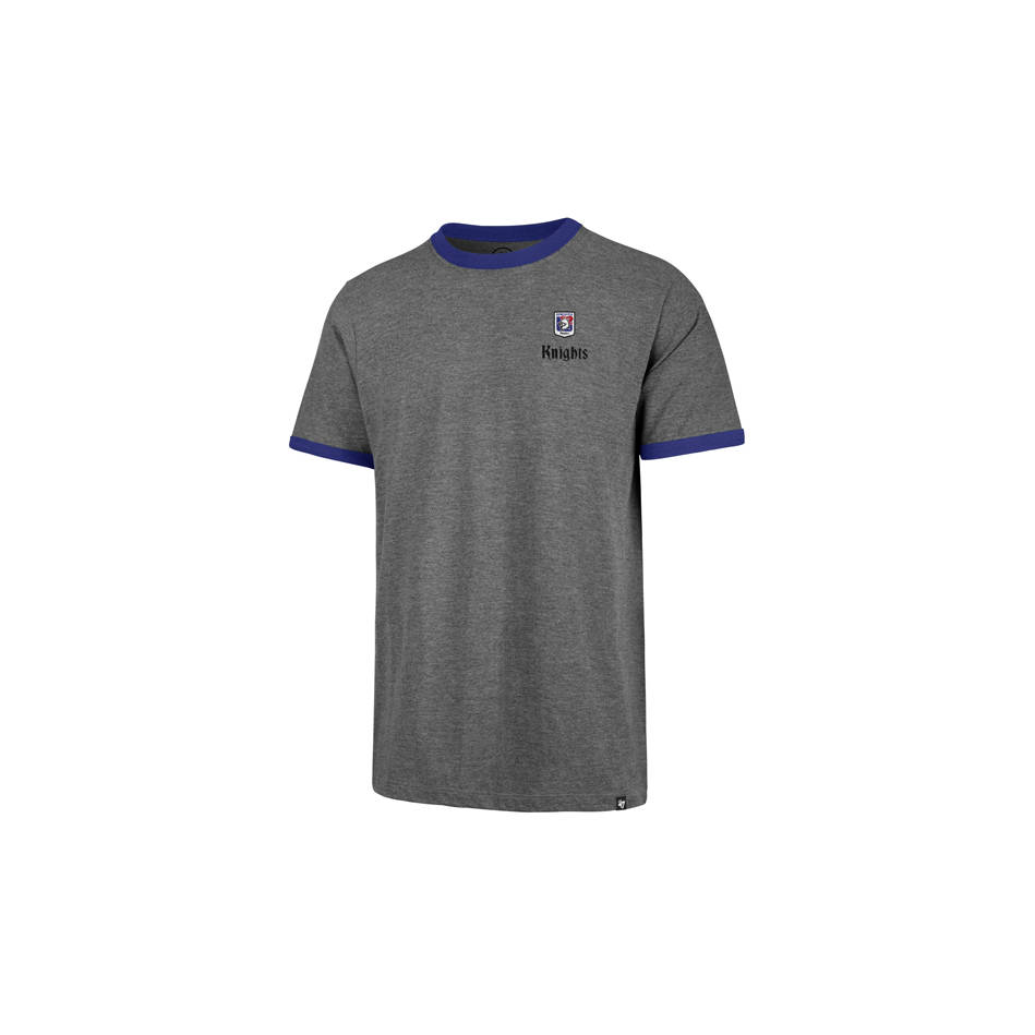 main'47 Mens Ringer Tee0