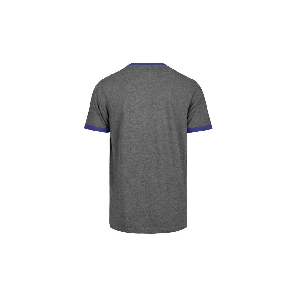 main'47 Mens Ringer Tee1